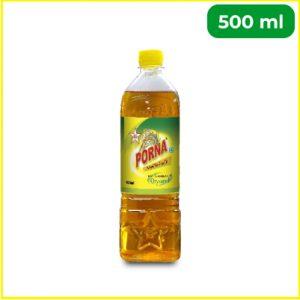 rice-brand-oil1