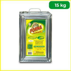 rice-brand-oil2