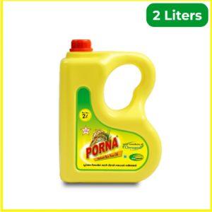 rice-brand-oil4